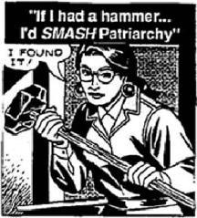 if_i_had_a_hammer