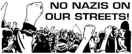cropped-no-nazia