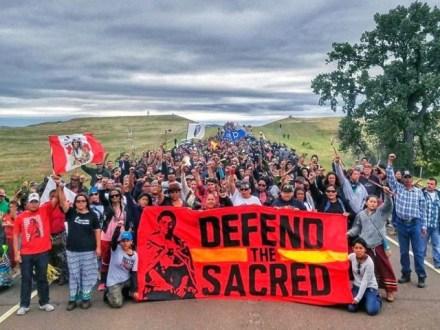 2016-09-16-defend-the-sacred-nodapl