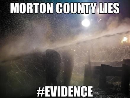 nodapl-gsc-truth-vs-morton-county-so-nov-20-2016-06