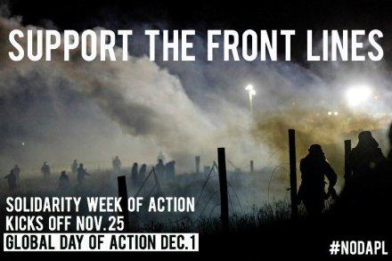 nodapl-support-frontlines-week-of-action-nov-25